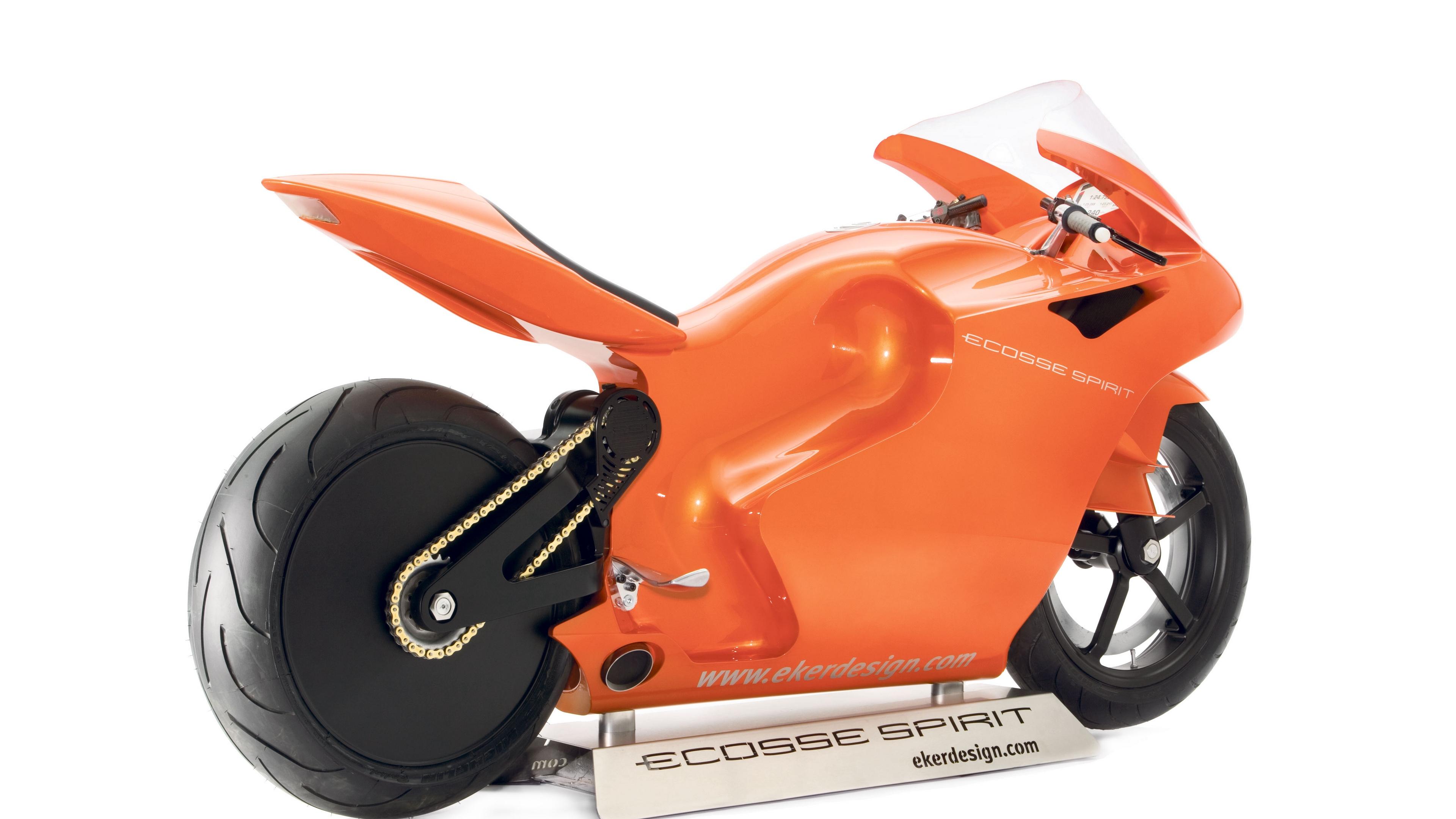 ecosse spirit es1 exclusive sportbike formula 1 limited edition 4k 1536018781 - ecosse spirit es1, exclusive sportbike, formula 1, limited edition 4k - formula 1, exclusive sportbike, ecosse spirit es1