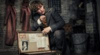eddie redmayne as newt scamander in fantastic beasts the crimes of grindlewald 1537644692 200x110 - Eddie Redmayne As Newt Scamander In Fantastic Beasts The Crimes Of Grindlewald - movies wallpapers, hd-wallpapers, fantastic beasts the crimes of grindelwald wallpapers, fantastic beasts 2 wallpapers, eddie redmayne wallpapers, 5k wallpapers, 4k-wallpapers, 2018-movies-wallpapers