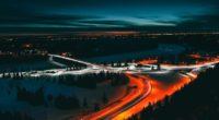 edmonton canada night city top view 4k 1538068053 200x110 - edmonton, canada, night city, top view 4k - night city, edmonton, Canada
