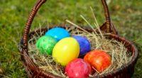 eggs easter basket hay 4k 1538344670 200x110 - eggs, easter, basket, hay 4k - Eggs, Easter, Basket