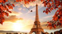 eiffel tower autumn season 4k 5k 1538069328 200x110 - Eiffel Tower Autumn Season 4k 5k - world wallpapers, paris wallpapers, hd-wallpapers, france wallpapers, eiffel tower wallpapers, autumn wallpapers, 5k wallpapers, 4k-wallpapers