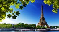 eiffel tower paris 4k 1538069087 200x110 - Eiffel Tower Paris 4K - world wallpapers, paris wallpapers, france wallpapers, eiffel tower wallpapers, 4k-wallpapers