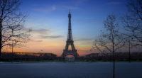 eiffel tower paris 1538069228 200x110 - Eiffel Tower Paris - world wallpapers, paris wallpapers, hd-wallpapers, france wallpapers, eiffel tower wallpapers, 4k-wallpapers