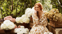 eleanor tomlinson 5k 1536950128 200x110 - Eleanor Tomlinson 5k - hd-wallpapers, girls wallpapers, eleanor tomlinson wallpapers, celebrities wallpapers, 5k wallpapers, 4k-wallpapers