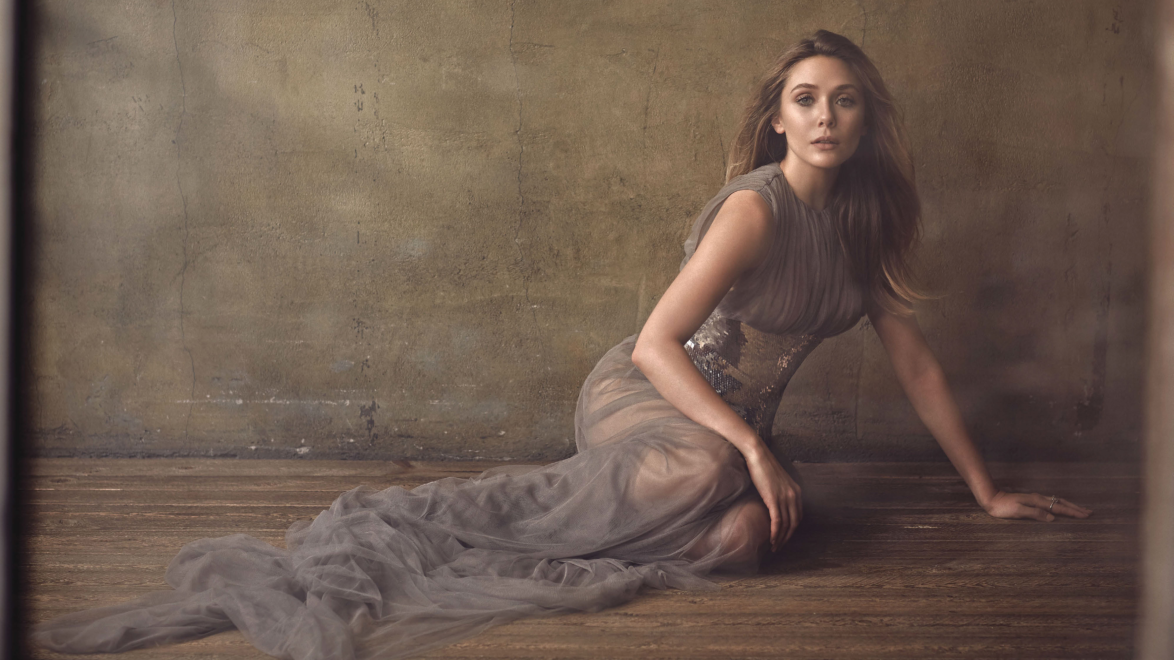 elizabeth olsen 2019 4k 1536945605 - Elizabeth Olsen 2019 4k - hd-wallpapers, girls wallpapers, elizabeth olsen wallpapers, celebrities wallpapers, 4k-wallpapers