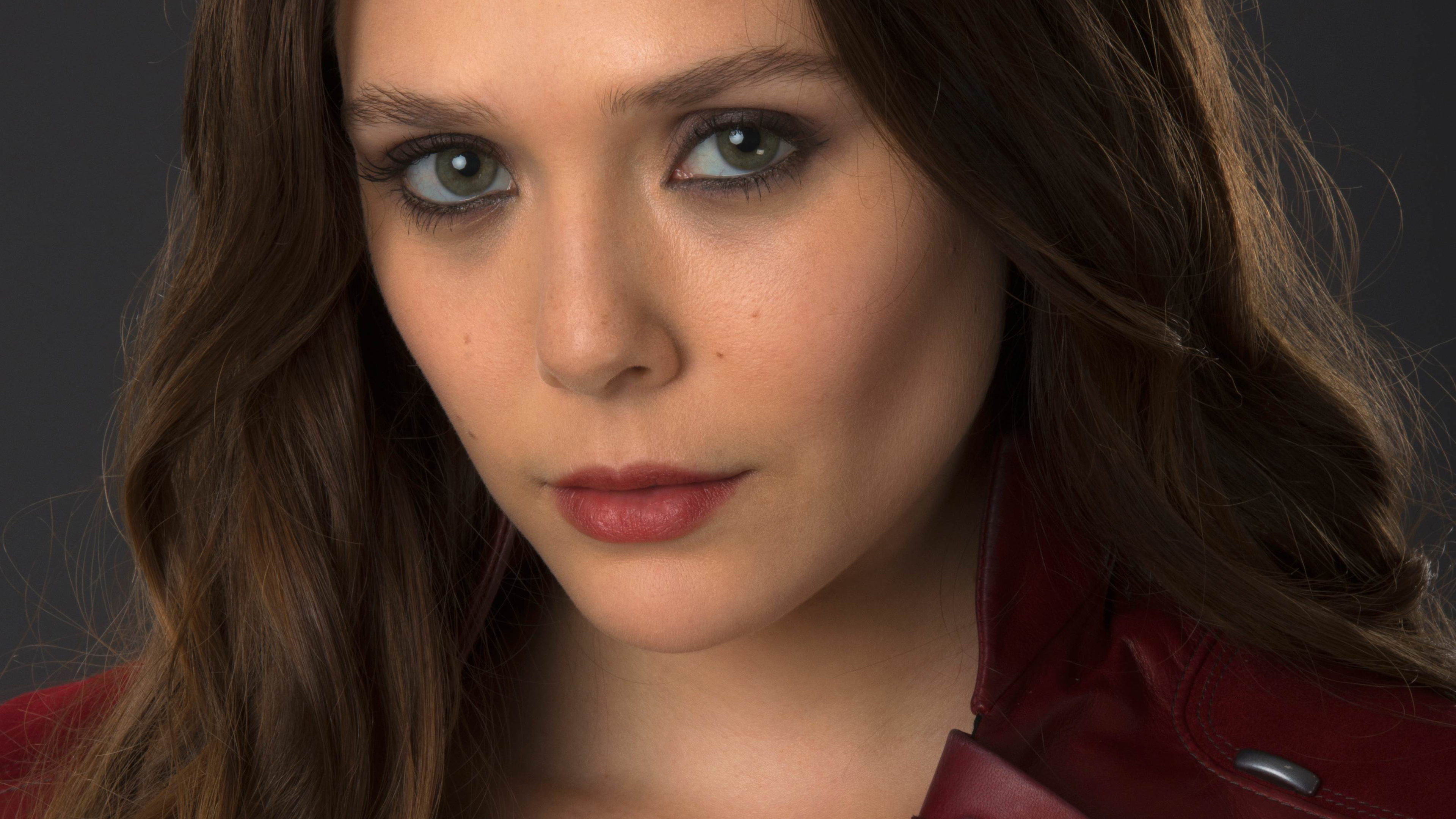 elizabeth olsen 4k 2019 1536943072 - Elizabeth Olsen 4k 2019 - hd-wallpapers, girls wallpapers, elizabeth olsen wallpapers, celebrities wallpapers, 4k-wallpapers