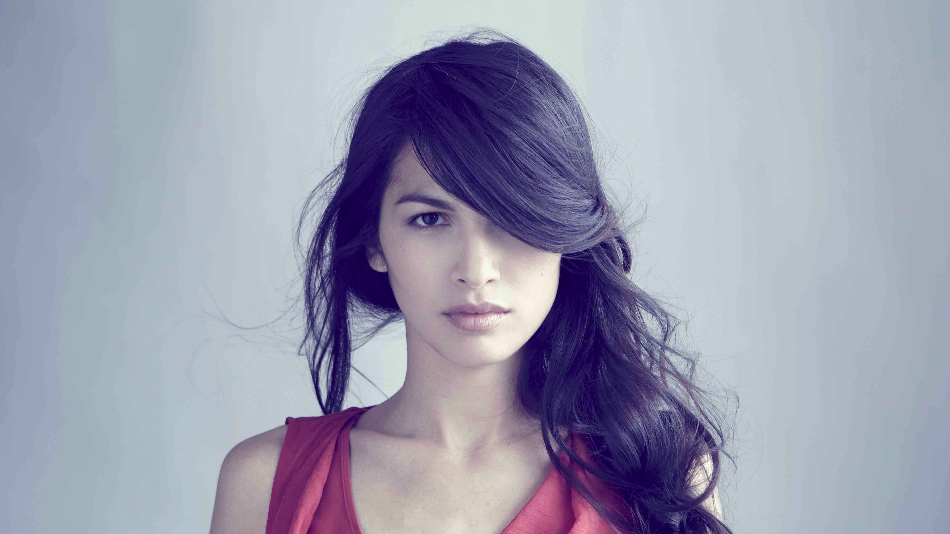 elodie yung 2019 4k 1536863006 - Elodie Yung 2019 4k - hd-wallpapers, girls wallpapers, elodie yung wallpapers, celebrities wallpapers, 4k-wallpapers