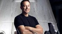 elon musk 4k 1536946303 200x110 - Elon Musk 4k - male celebrities wallpapers, hd-wallpapers, elon musk wallpapers, boys wallpapers, 4k-wallpapers