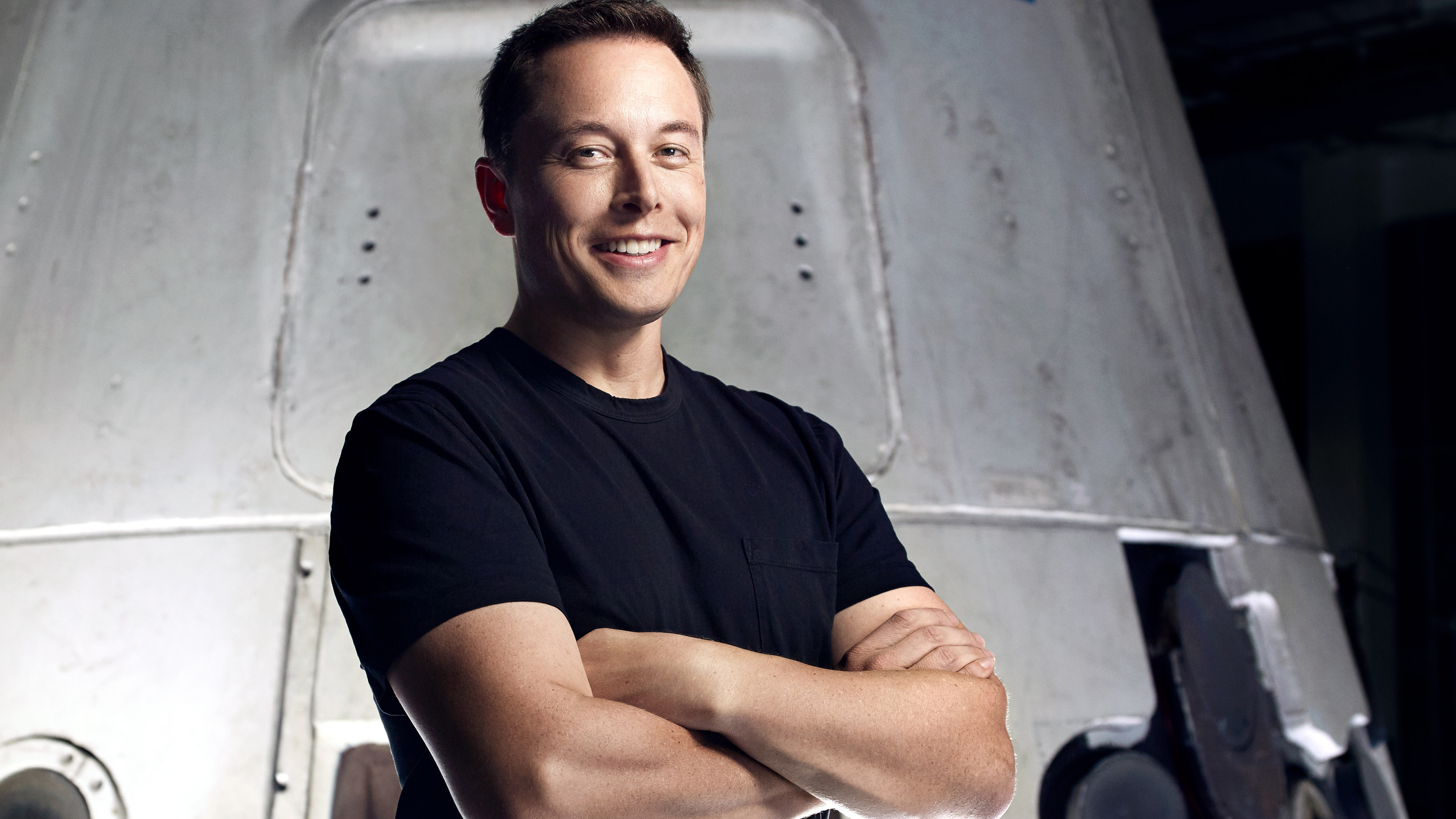 elon musk 4k 1536946303 - Elon Musk 4k - male celebrities wallpapers, hd-wallpapers, elon musk wallpapers, boys wallpapers, 4k-wallpapers
