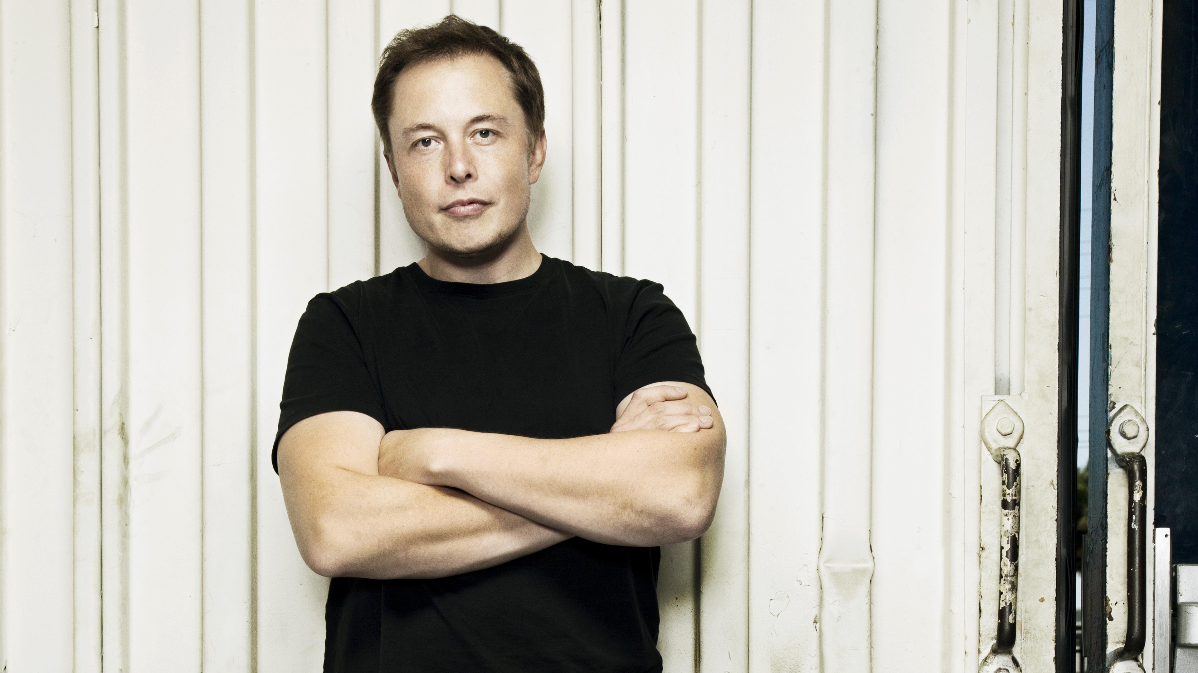 elon musk 1536946305 - Elon Musk - male celebrities wallpapers, hd-wallpapers, elon musk wallpapers, boys wallpapers, 4k-wallpapers