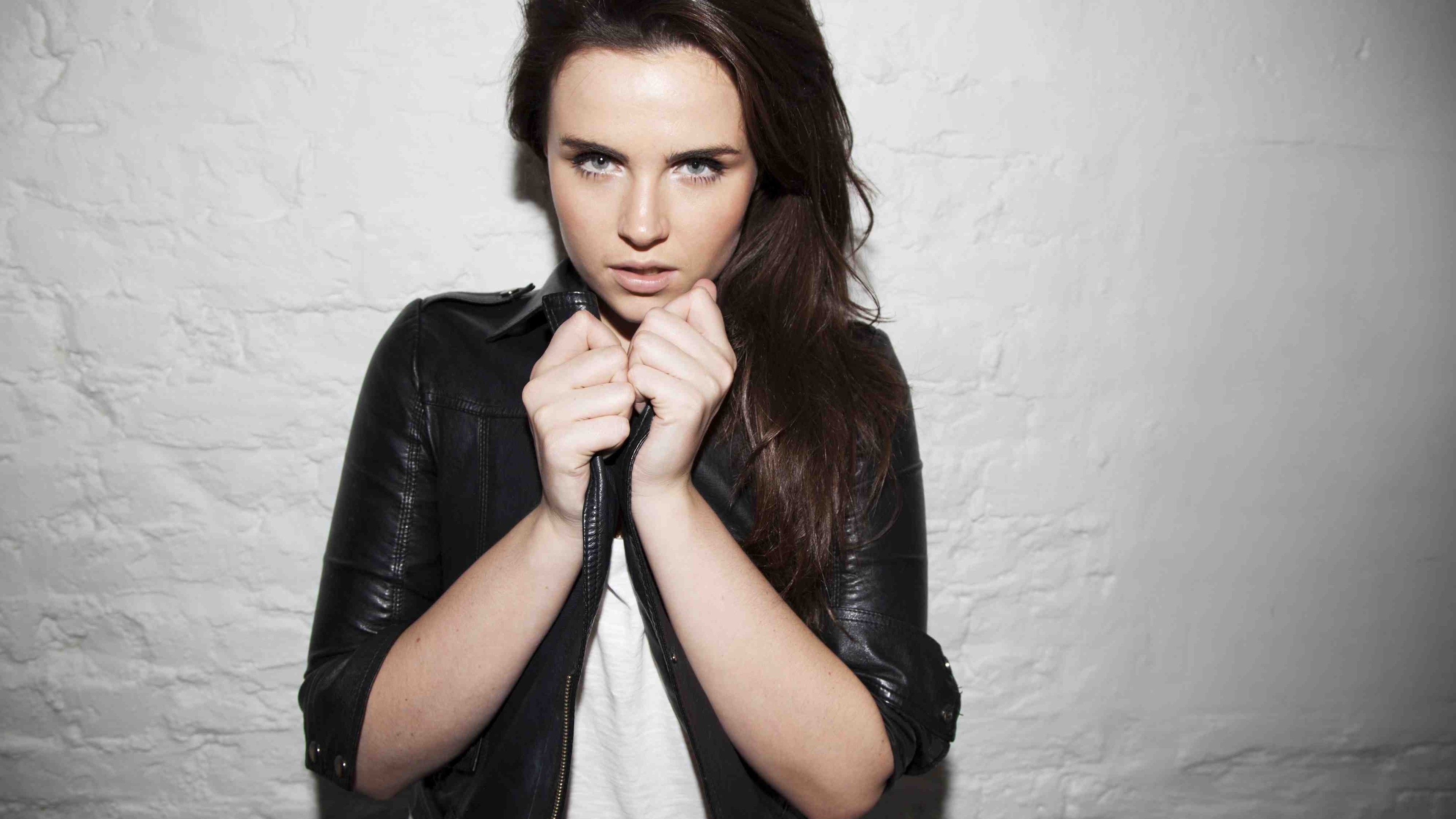emer kenny 1536863011 - Emer Kenny - hd-wallpapers, girls wallpapers, emer kenny wallpapers, celebrities wallpapers, 4k-wallpapers