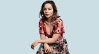 emilia clarke 4k 1536857807 200x110 - Emilia Clarke 4k - hd-wallpapers, girls wallpapers, emilia clarke wallpapers, celebrities wallpapers, 4k-wallpapers