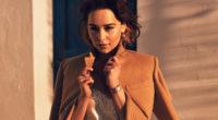 emilia clarke wl 2018 4k 1536860828 200x110 - Emilia Clarke Wl 2018 4k - hd-wallpapers, girls wallpapers, emilia clarke wallpapers, celebrities wallpapers, 4k-wallpapers