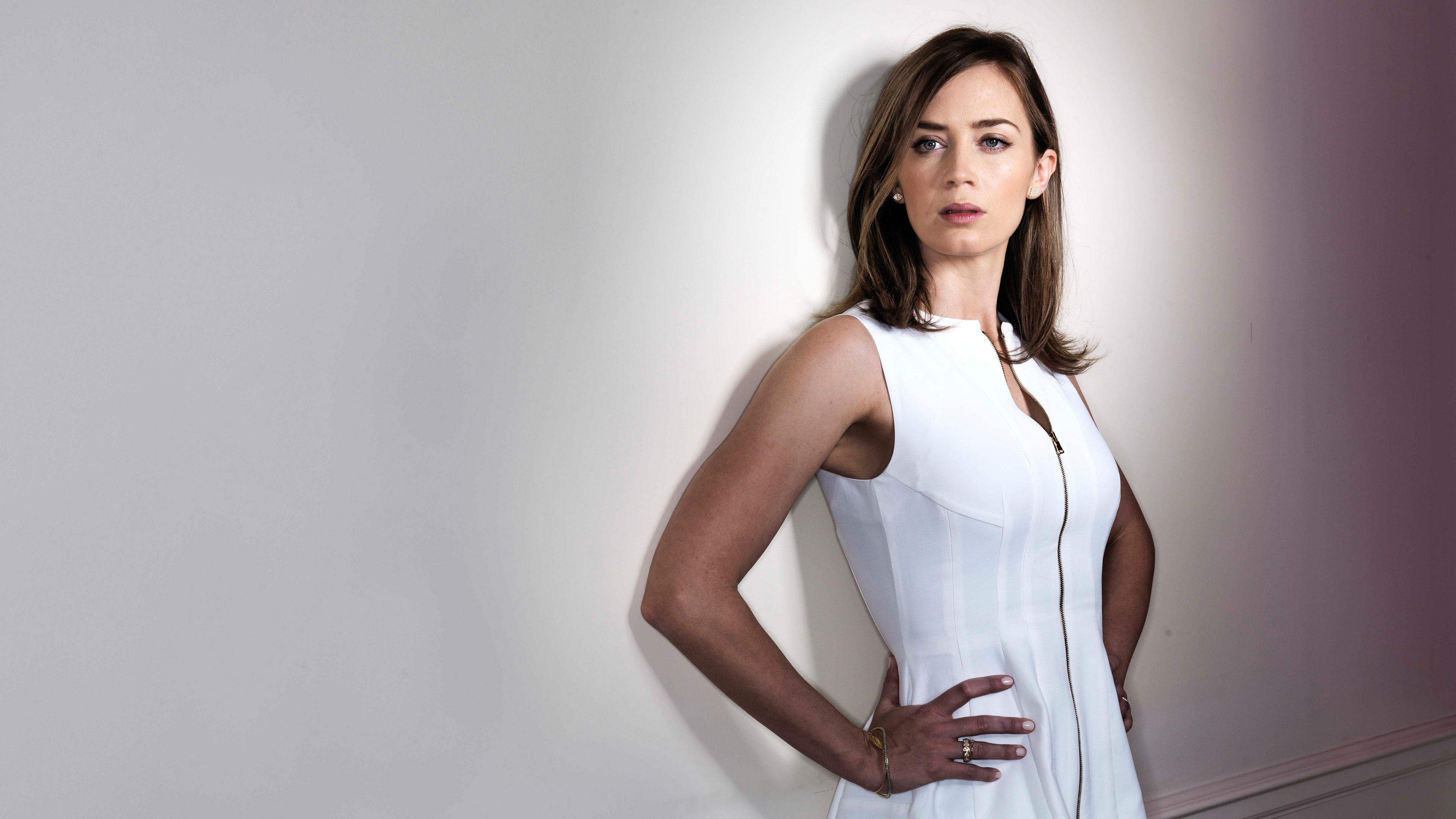 emily blunt usa today 4k 5k 1536861782 - Emily Blunt Usa Today 4k 5k - hd-wallpapers, girls wallpapers, emily blunt wallpapers, celebrities wallpapers, 5k wallpapers, 4k-wallpapers