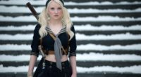 emily browning in sucker punch 1536942861 200x110 - Emily Browning In Sucker Punch - hd-wallpapers, girls wallpapers, emily browning wallpapers, celebrities wallpapers, 5k wallpapers, 4k-wallpapers