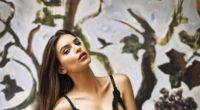 emily ratajkowski 1536856773 200x110 - Emily Ratajkowski - girls wallpapers, emily ratajkowski wallpapers, celebrities wallpapers
