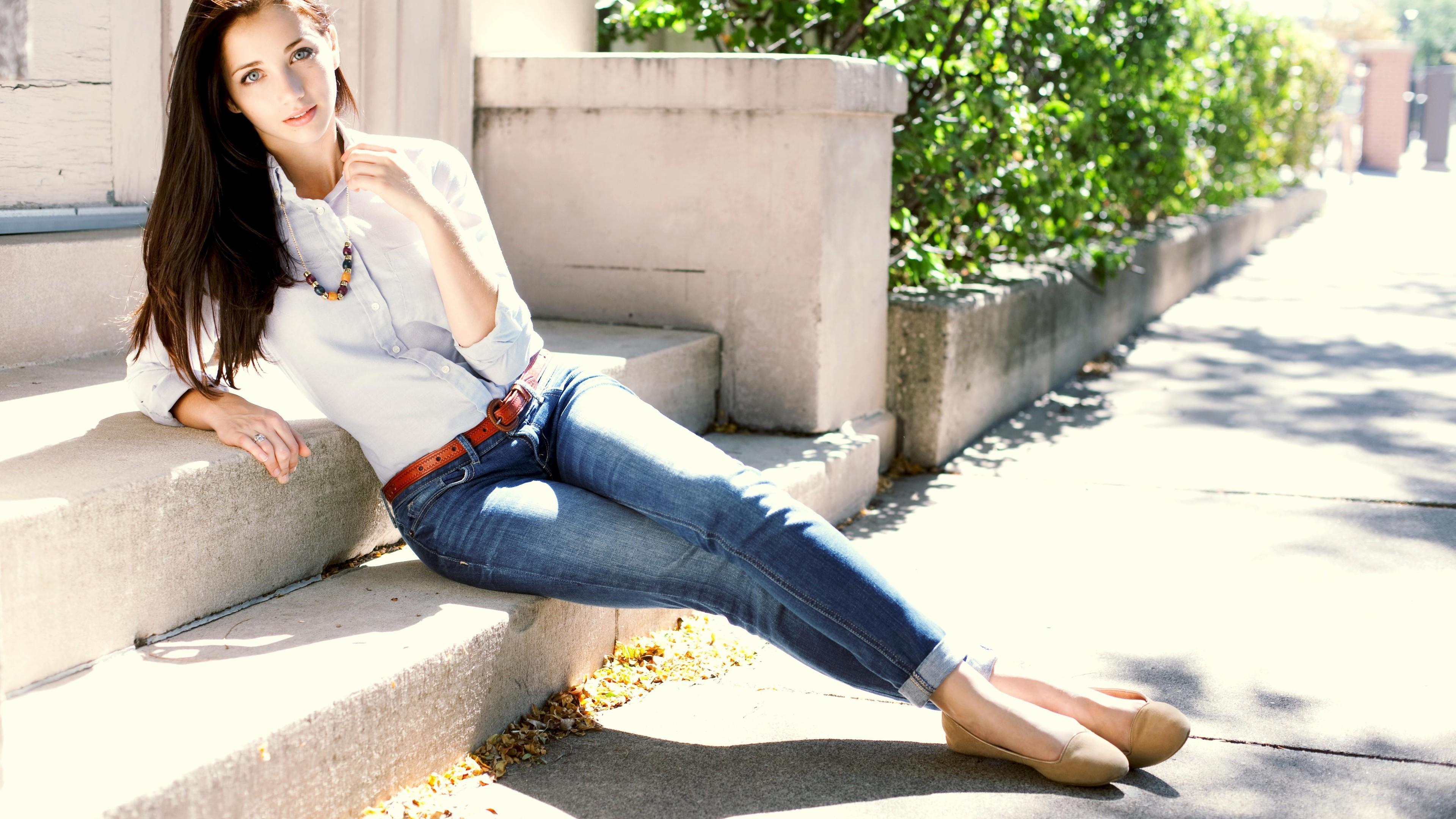 emily rudd 1536857397 - Emily Rudd - model wallpapers, girls wallpapers, emily rudd wallpapers, actress wallpapers