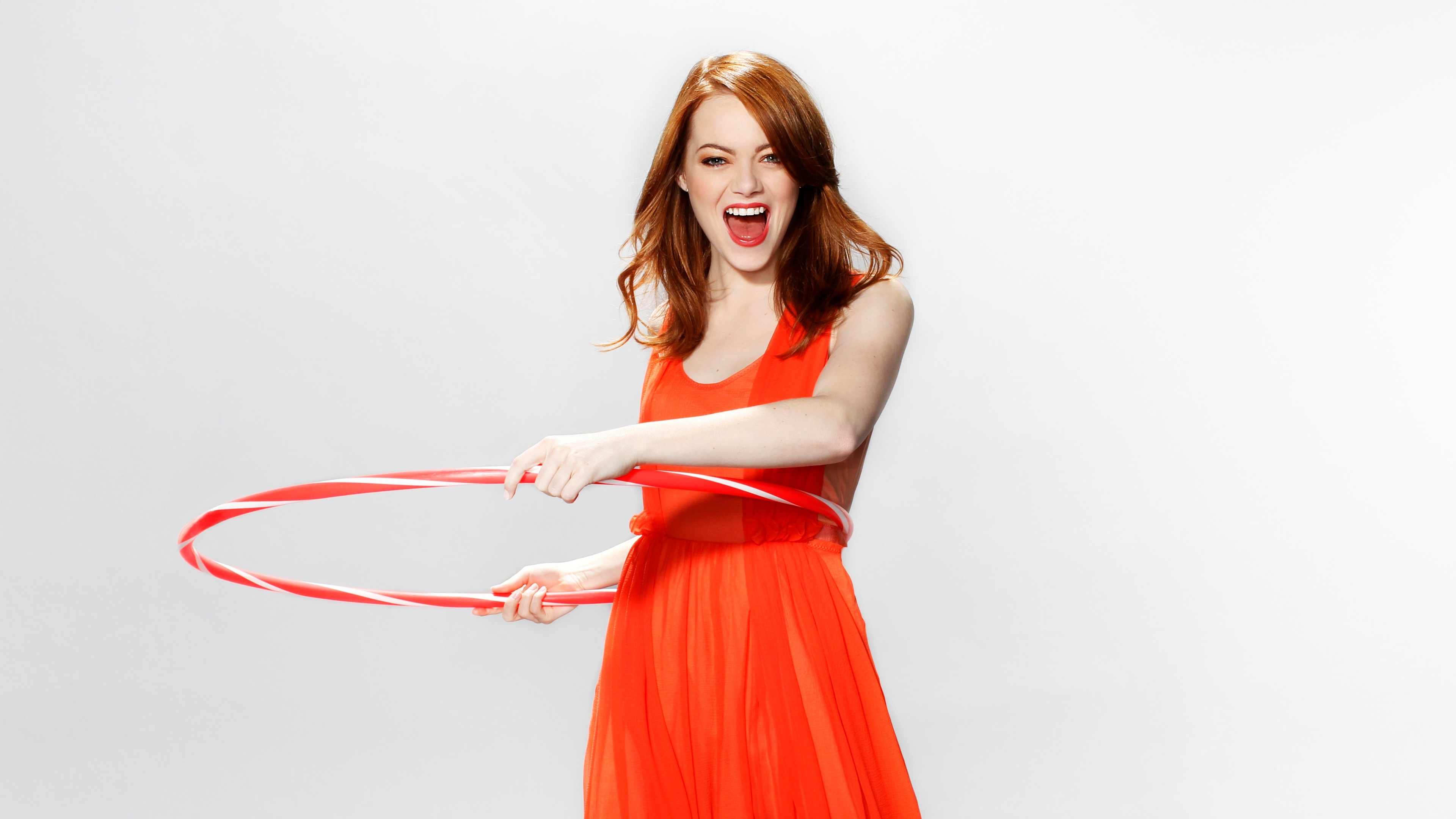 emma stone 4 1536857772 - Emma Stone 4 - girls wallpapers, emma stone wallpapers, celebrities wallpapers