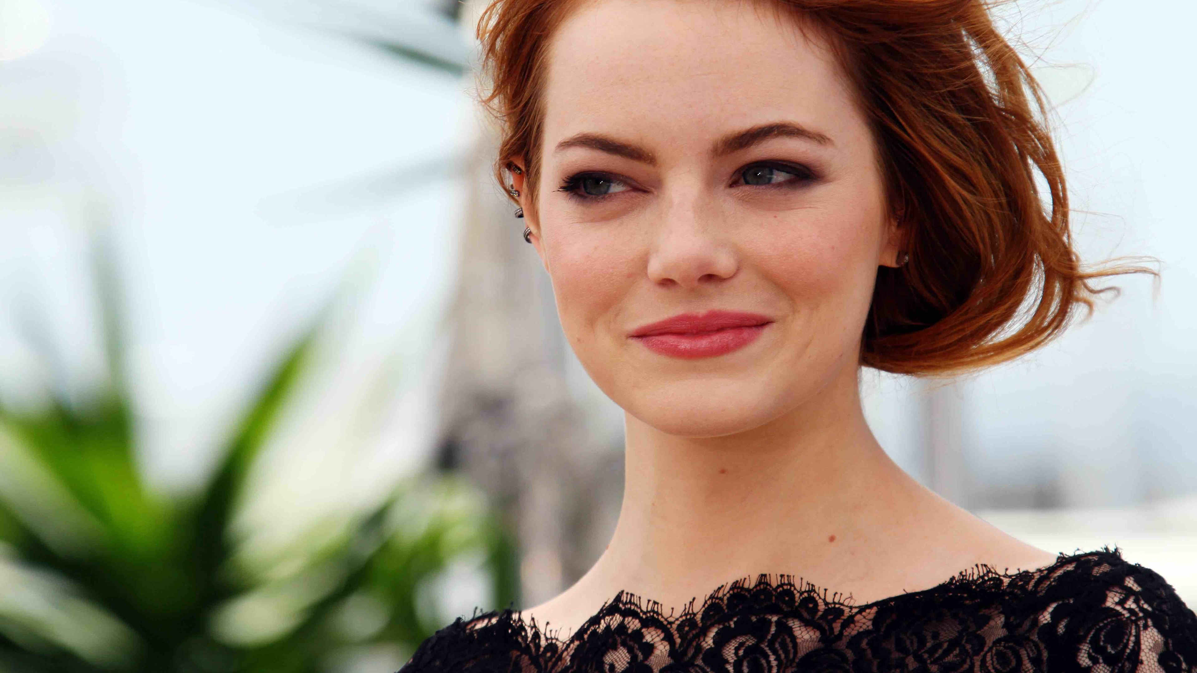 emma stone cute smile 5k 1536861649 - Emma Stone Cute Smile 5k - hd-wallpapers, girls wallpapers, emma stone wallpapers, celebrities wallpapers, 5k wallpapers, 4k-wallpapers