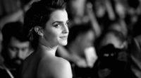 emma watson 2017 monochrome 1536857981 200x110 - Emma Watson 2017 Monochrome - monochrome wallpapers, hd-wallpapers, girls wallpapers, emma watson wallpapers, celebrities wallpapers, black and white wallpapers, 4k-wallpapers