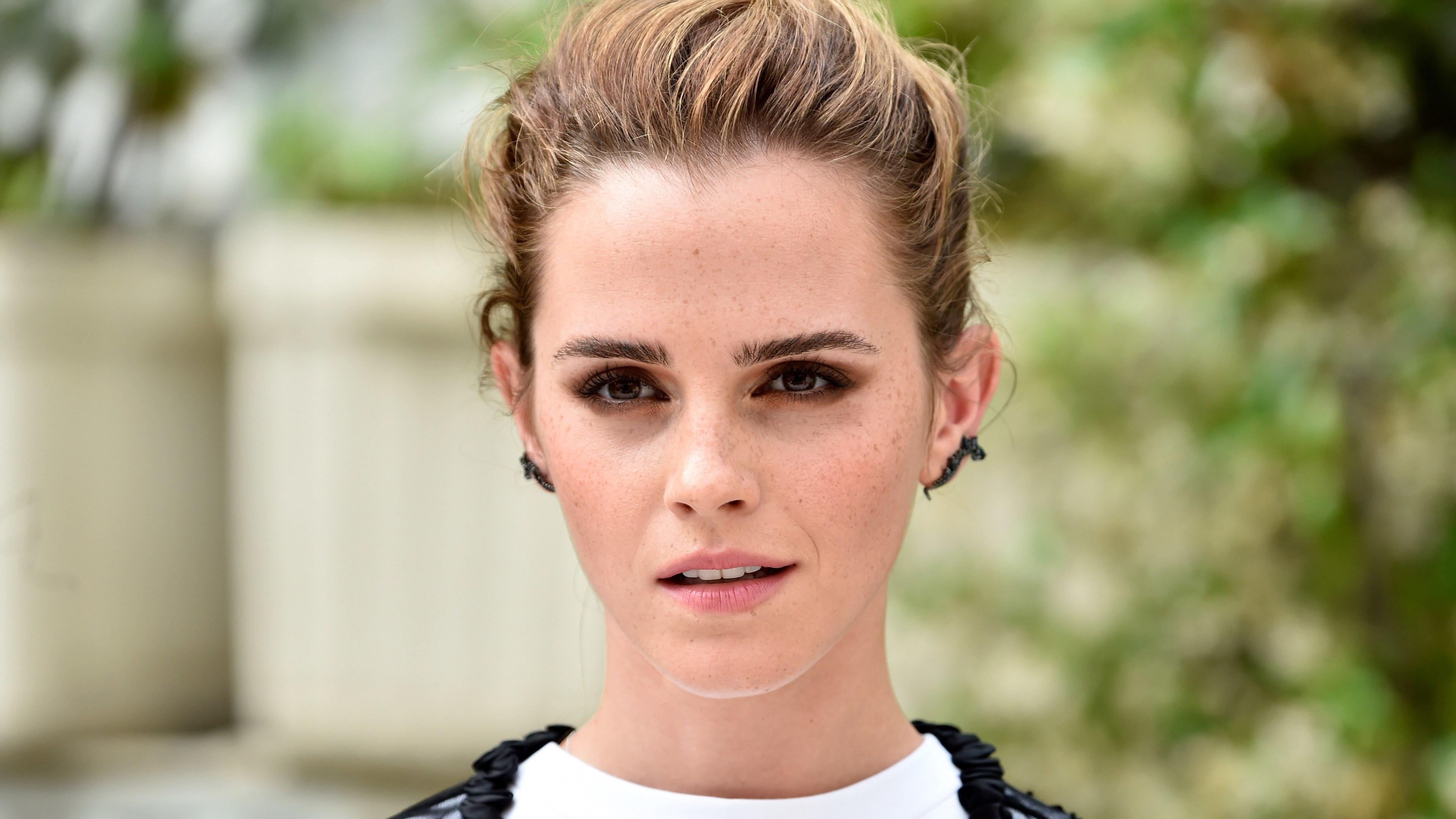 emma watson 2018 5k 1536860177 - Emma Watson 2018 5k - hd-wallpapers, girls wallpapers, emma watson wallpapers, celebrities wallpapers, 5k wallpapers, 4k-wallpapers