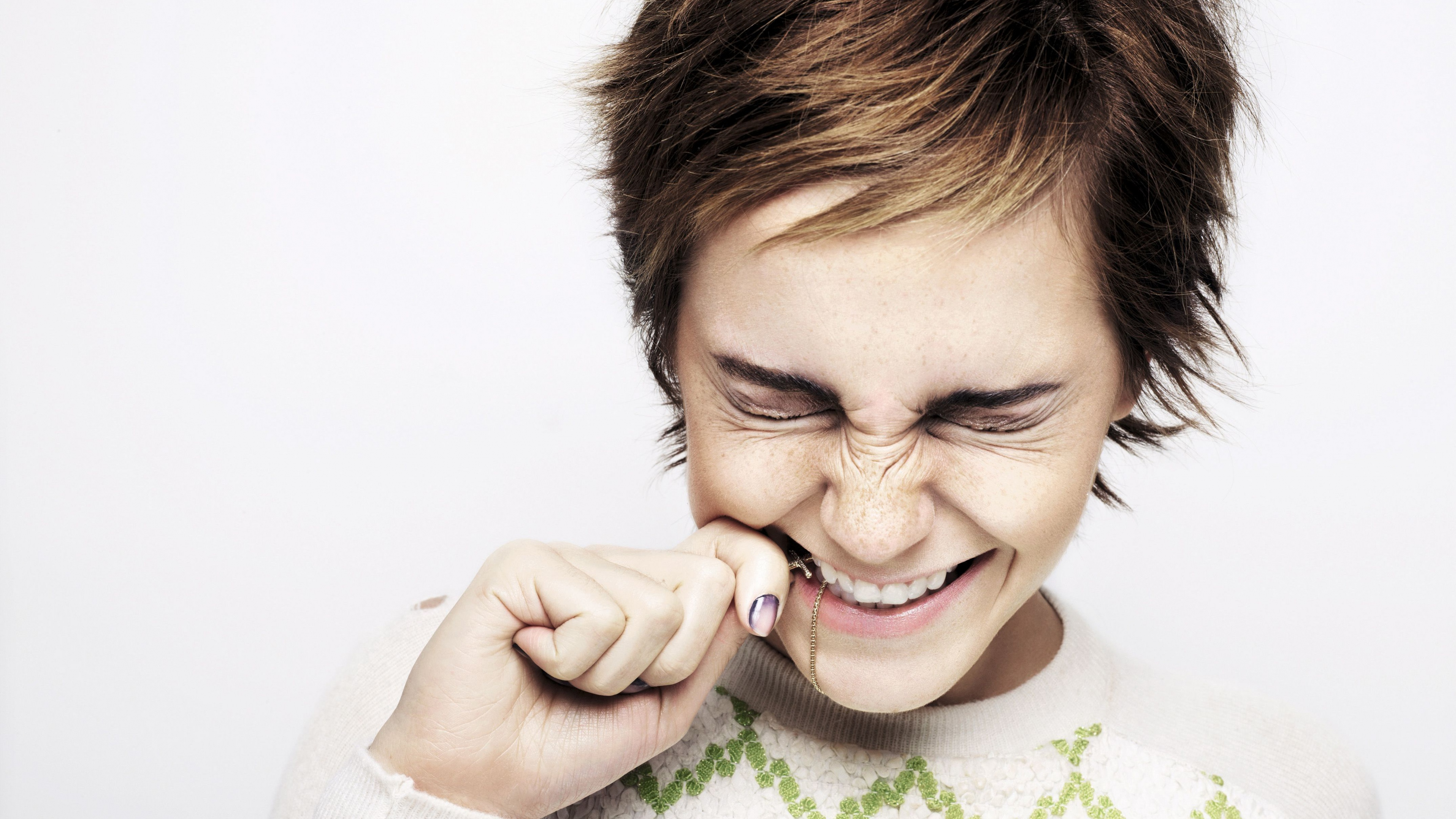 emma watson 4 1536855700 - Emma Watson 4 - girls wallpapers, emma watson wallpapers, celebrities wallpapers