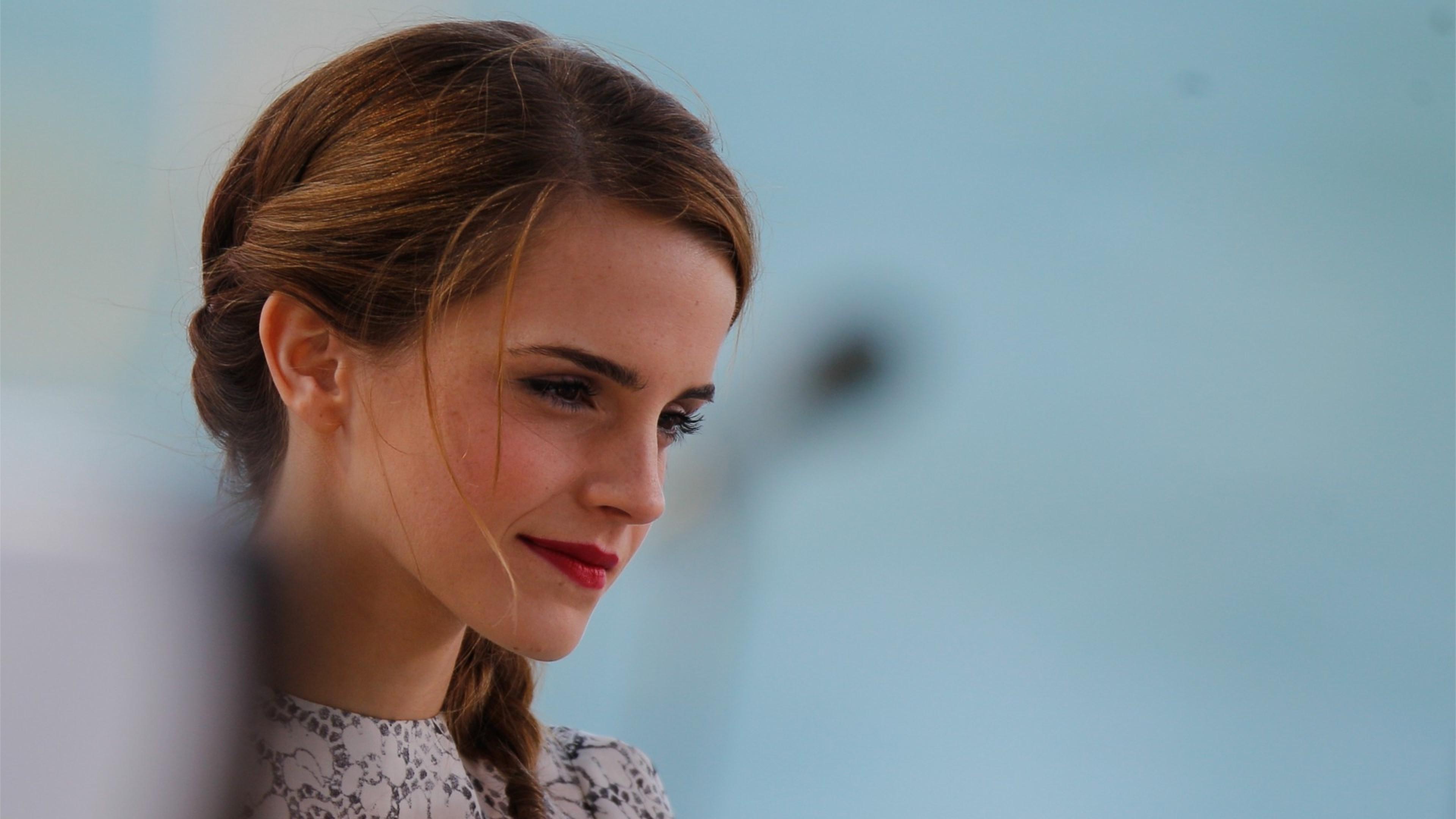 emma watson 5 1536855783 - Emma Watson 5 - girls wallpapers, emma watson wallpapers, celebrities wallpapers