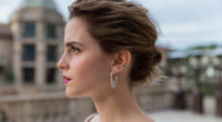 emma watson 5k 2017 1536858166 200x110 - Emma Watson 5k 2017 - hd-wallpapers, girls wallpapers, emma watson wallpapers, celebrities wallpapers, 5k wallpapers, 4k-wallpapers