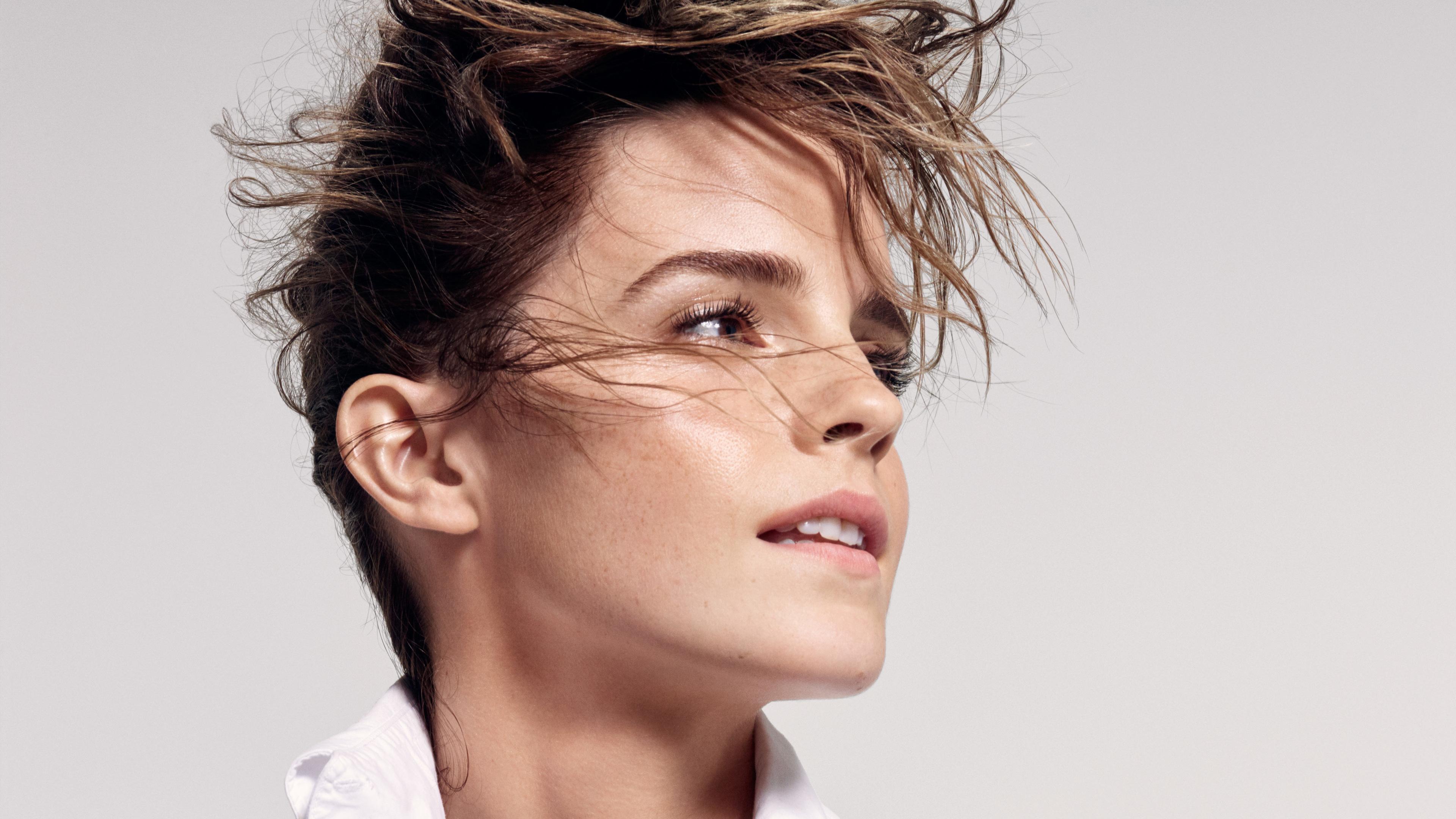 emma watson 5k 2019 1536950099 - Emma Watson 5k 2019 - hd-wallpapers, girls wallpapers, emma watson wallpapers, celebrities wallpapers, 5k wallpapers, 4k-wallpapers