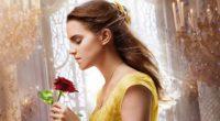 emma watson beauty and the beast 5k hd 1536401763 200x110 - Emma Watson Beauty And The Beast 5k Hd - movies wallpapers, emma watson wallpapers, beauty and the beast wallpapers, 5k wallpapers, 4k-wallpapers, 2017 movies wallpapers