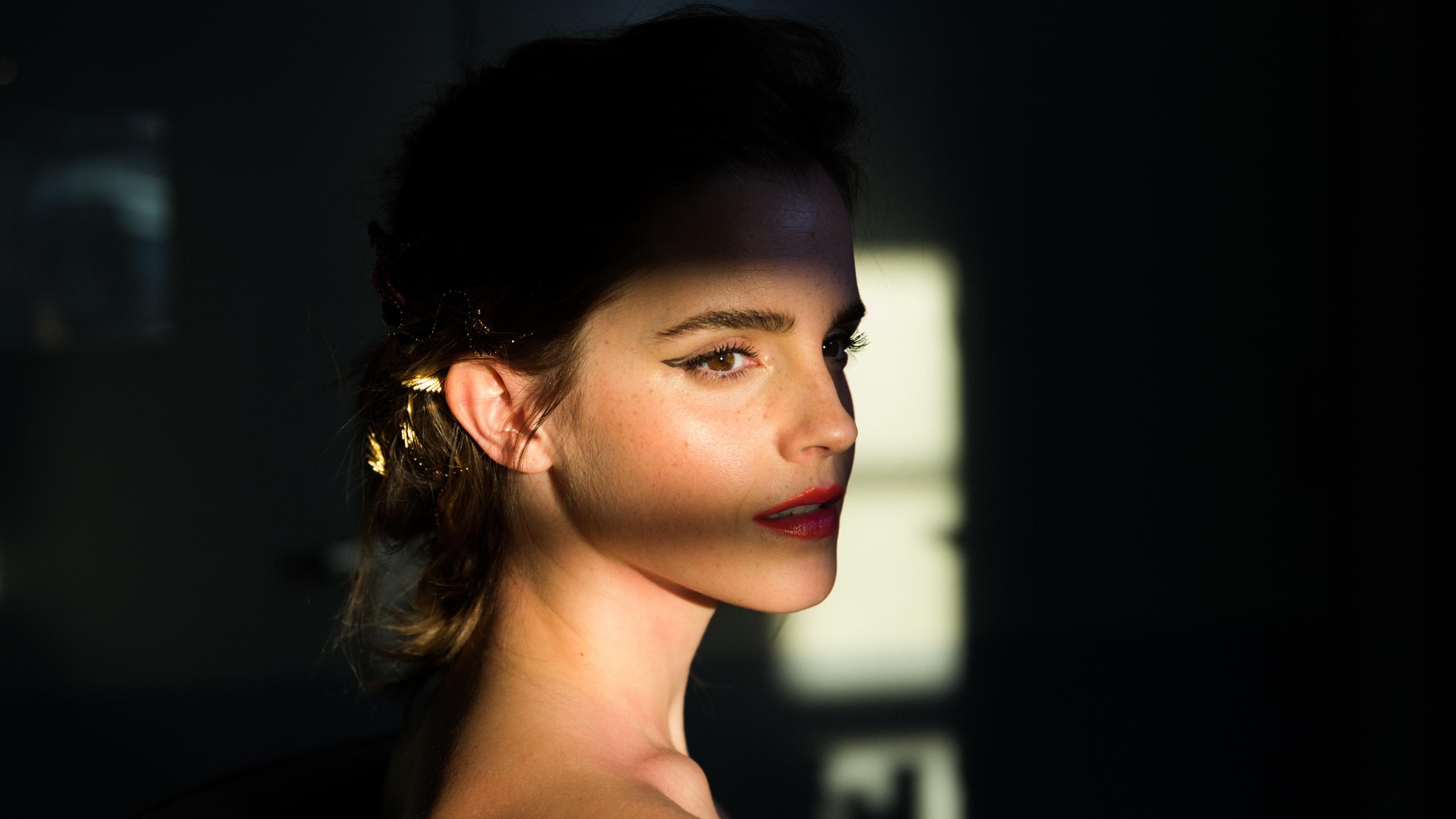 emma watson hd 4k 1536861387 - Emma Watson Hd 4k - hd-wallpapers, girls wallpapers, emma watson wallpapers, celebrities wallpapers, 5k wallpapers, 4k-wallpapers