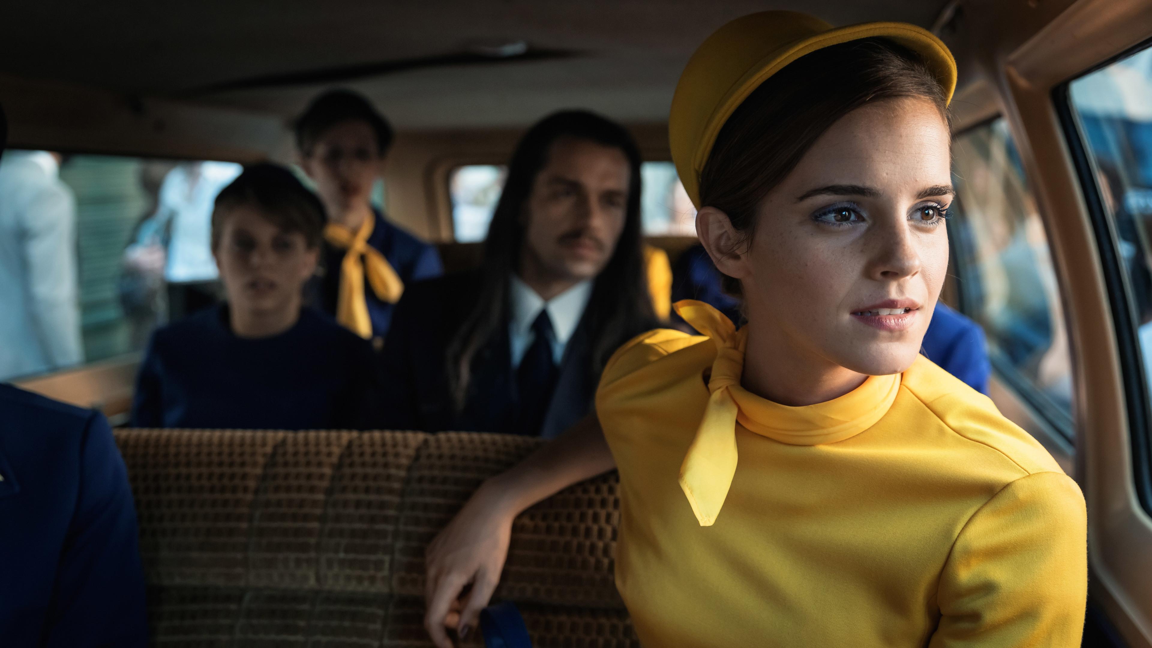 emma watson in colonia 1536858971 - Emma Watson In Colonia - hd-wallpapers, girls wallpapers, emma watson wallpapers, colonia wallpapers, celebrities wallpapers, 4k-wallpapers