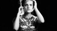 emma watson monochrome 4k 1536857394 200x110 - Emma Watson Monochrome 4k - monochrome wallpapers, hd-wallpapers, girls wallpapers, emma watson wallpapers, celebrities wallpapers, black and white wallpapers, 4k-wallpapers