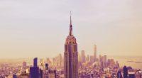 empire state building new york 5k 1538072102 200x110 - Empire State Building New York 5k - world wallpapers, photography wallpapers, new york wallpapers, hd-wallpapers, empire state building wallpapers, 5k wallpapers, 4k-wallpapers
