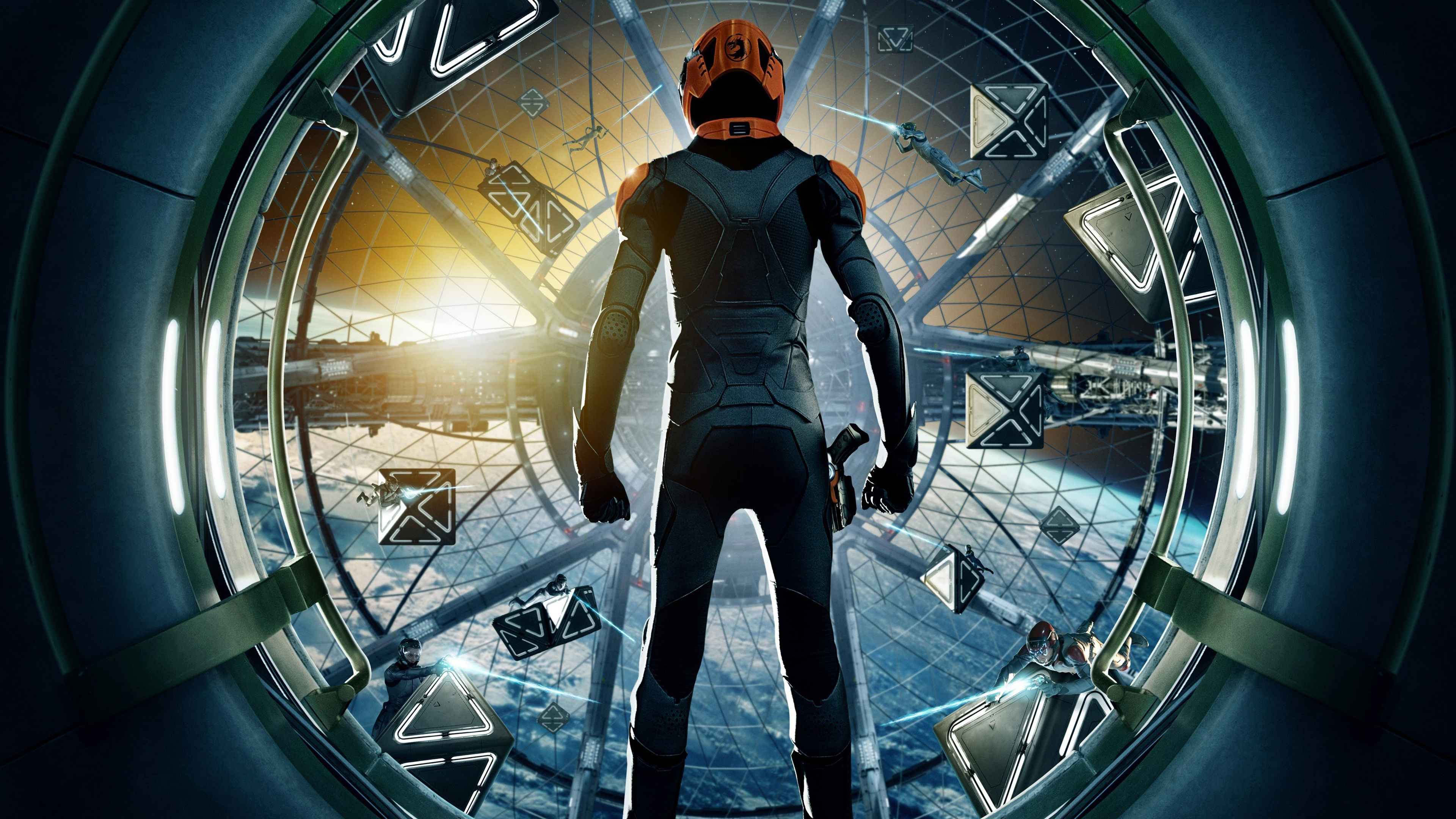 enders game 4k 1537645770 - Enders Game 4k - movies wallpapers, hd-wallpapers, enders wallpapers, 4k-wallpapers