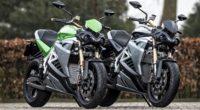 energica motorcycles 4k 1536316214 200x110 - Energica Motorcycles 4k - motorcycle wallpapers, bikes wallpapers