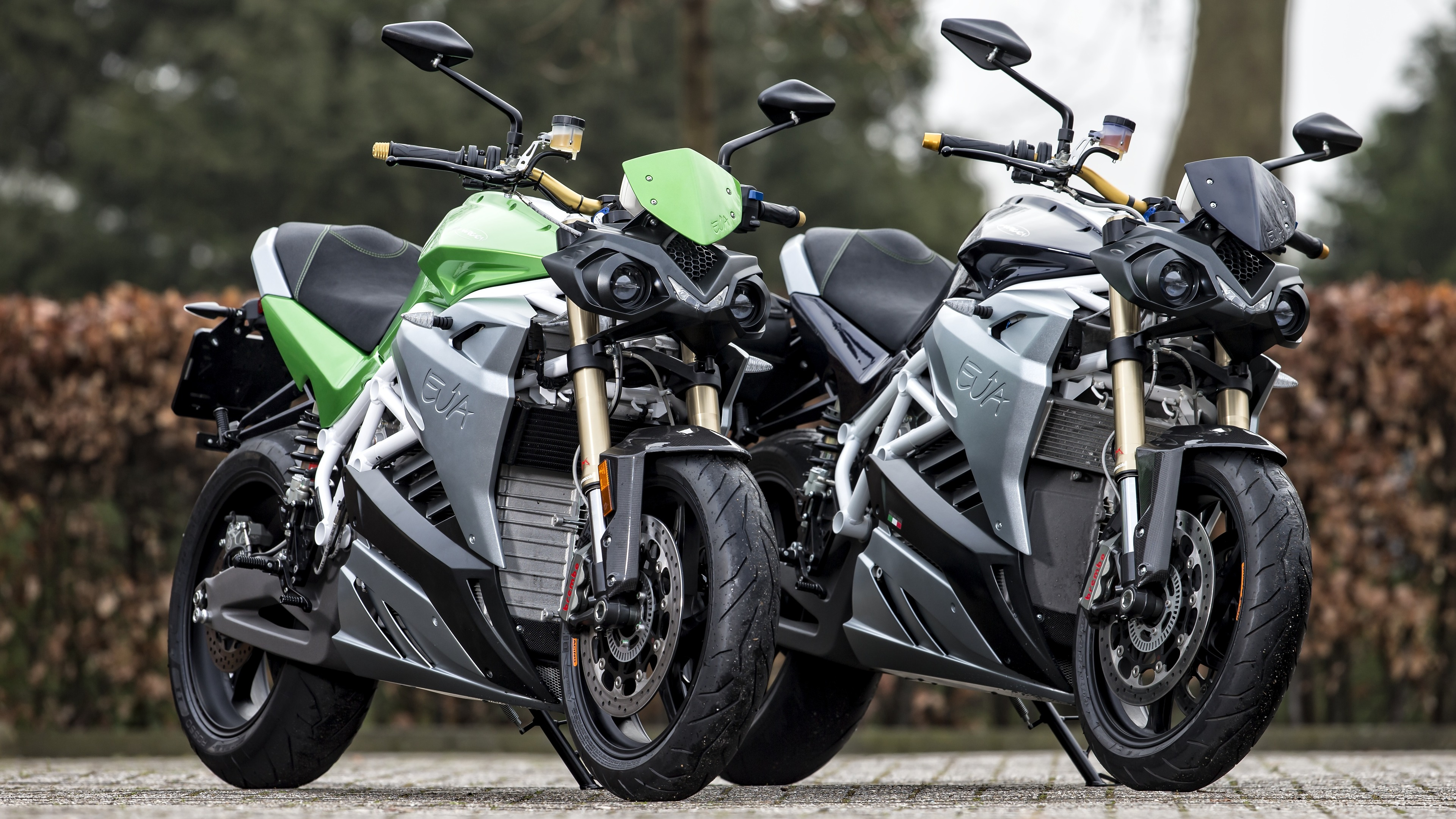 energica motorcycles 4k 1536316214 - Energica Motorcycles 4k - motorcycle wallpapers, bikes wallpapers