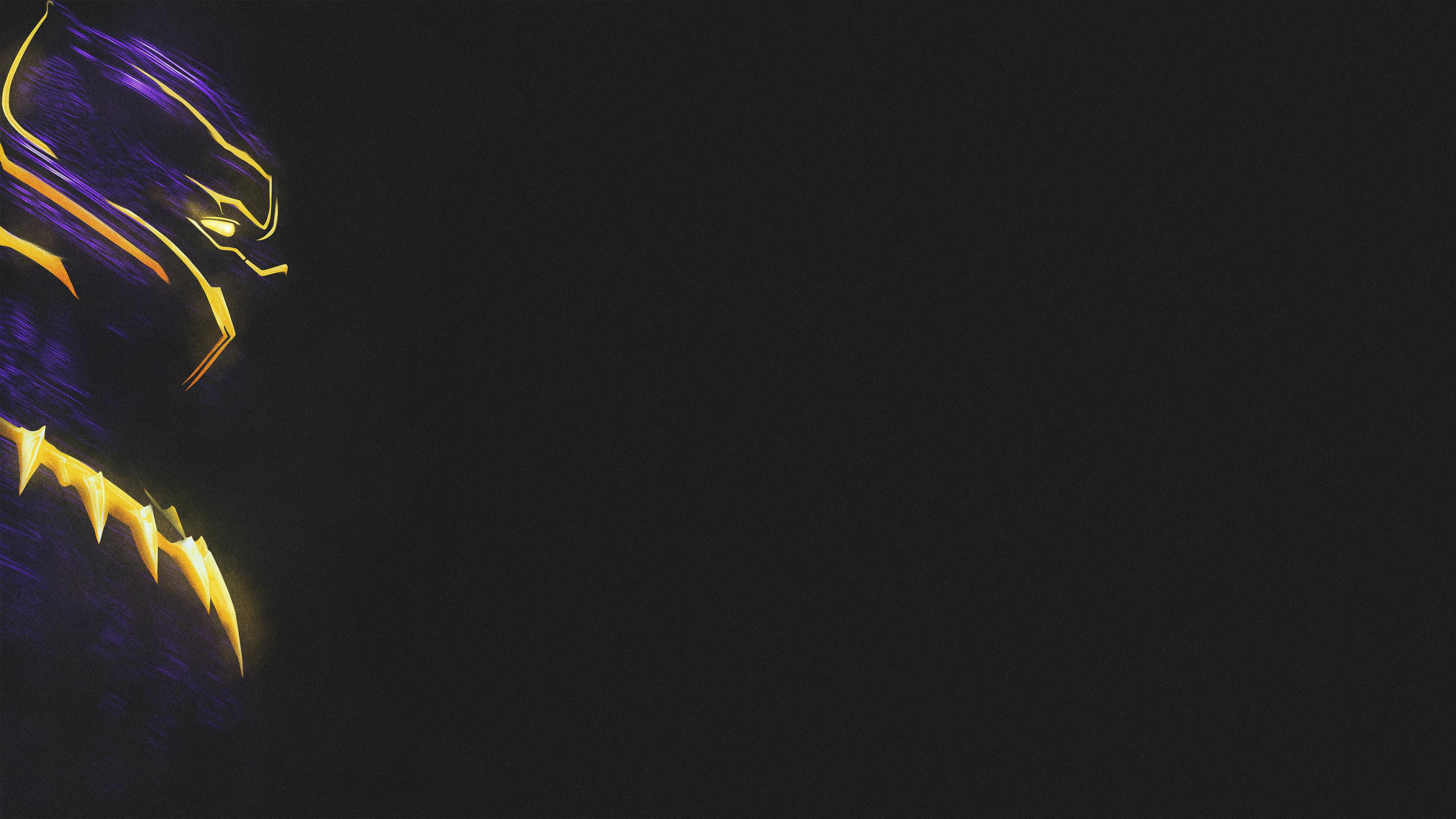 erik killmonger artwork 4k 1536522803 - Erik Killmonger Artwork 4k - superheroes wallpapers, hd-wallpapers, digital art wallpapers, artwork wallpapers, artstation wallpapers, 4k-wallpapers