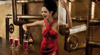 eva green campari calendar 5k 1536860903 200x110 - Eva Green Campari Calendar 5k - hd-wallpapers, girls wallpapers, eva green wallpapers, celebrities wallpapers, 5k wallpapers, 4k-wallpapers
