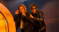 evan peters and jennifer lawrence 1536363893 200x110 - Evan Peters And Jennifer Lawrence - x men apocalypse wallpapers, movies wallpapers, 2016 movies wallpapers
