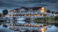evening house river boat hdr 4k 1538067131 200x110 - evening, house, river, boat, hdr 4k - River, House, Evening