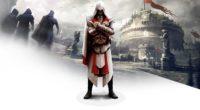 ezio in assassins creed brotherhood 1535967226 200x110 - Ezio In Assassins Creed Brotherhood - xbox games wallpapers, ps games wallpapers, pc games wallpapers, games wallpapers, assassins creed wallpapers