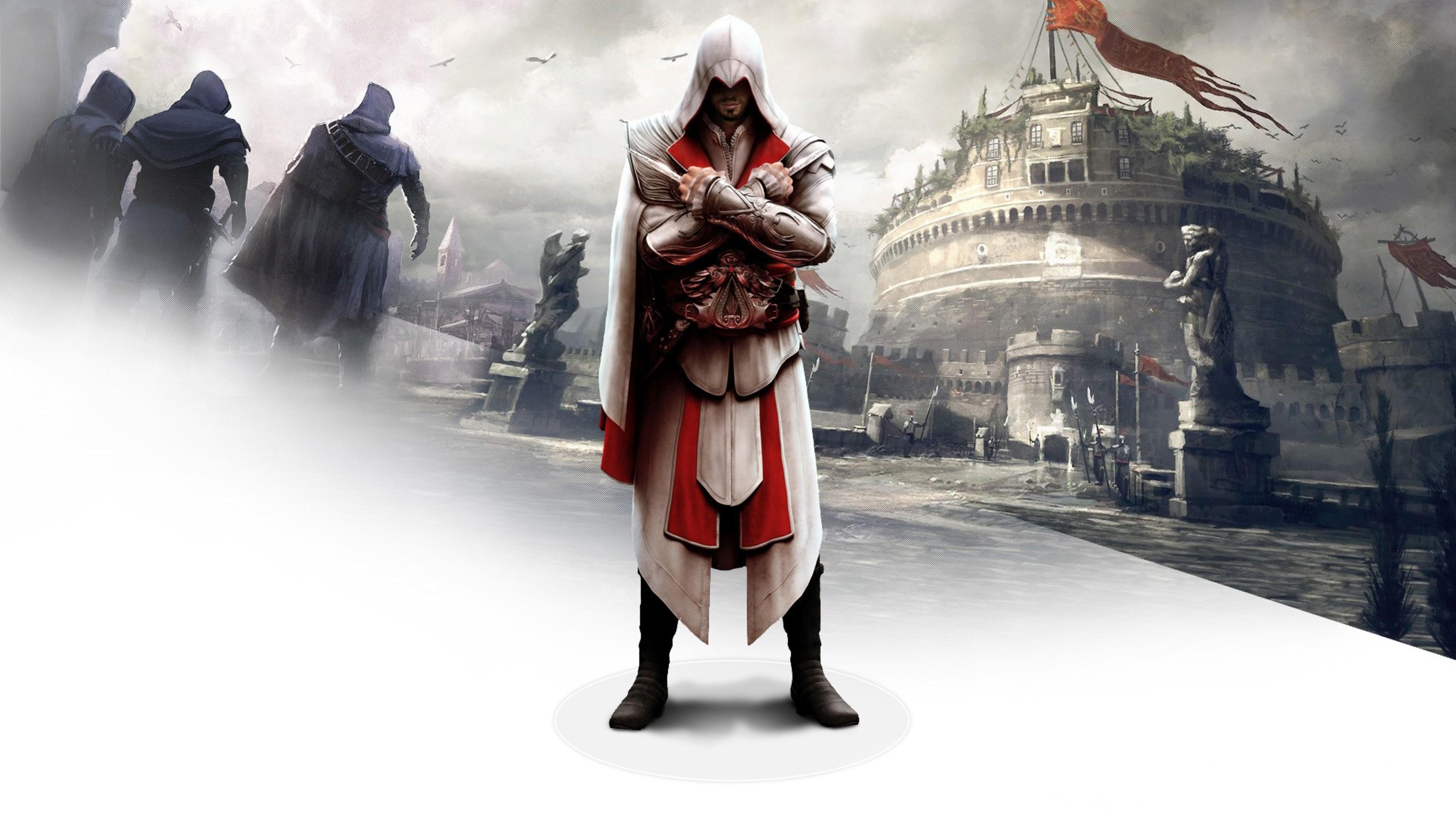 ezio in assassins creed brotherhood 1535967226 - Ezio In Assassins Creed Brotherhood - xbox games wallpapers, ps games wallpapers, pc games wallpapers, games wallpapers, assassins creed wallpapers