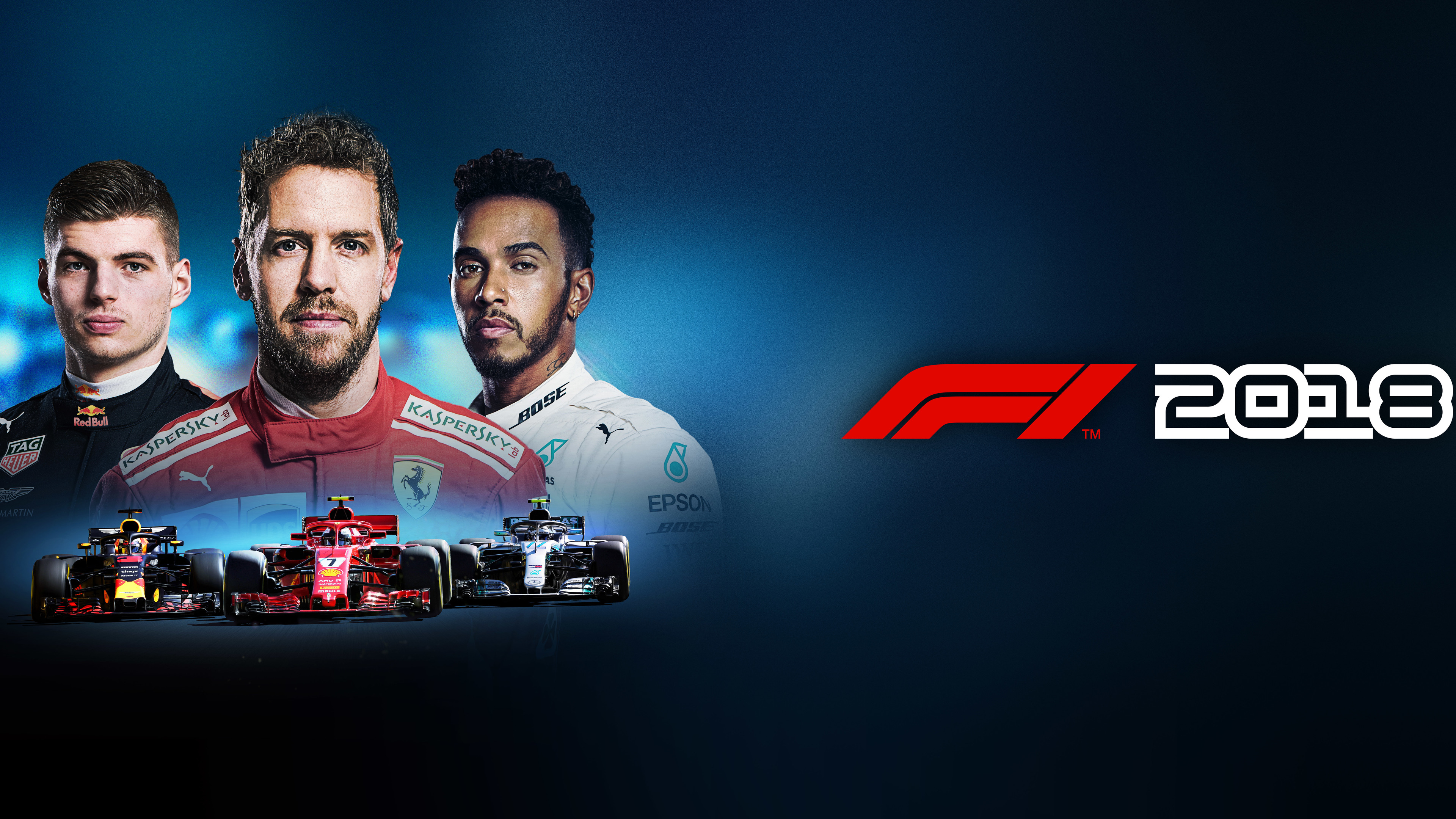 f1 2018 game 10k 1537691632 - F1 2018 Game 10k - hd-wallpapers, games wallpapers, f1 wallpapers, f1 2018 game wallpapers, 8k wallpapers, 5k wallpapers, 4k-wallpapers, 2018 games wallpapers, 10k wallpapers