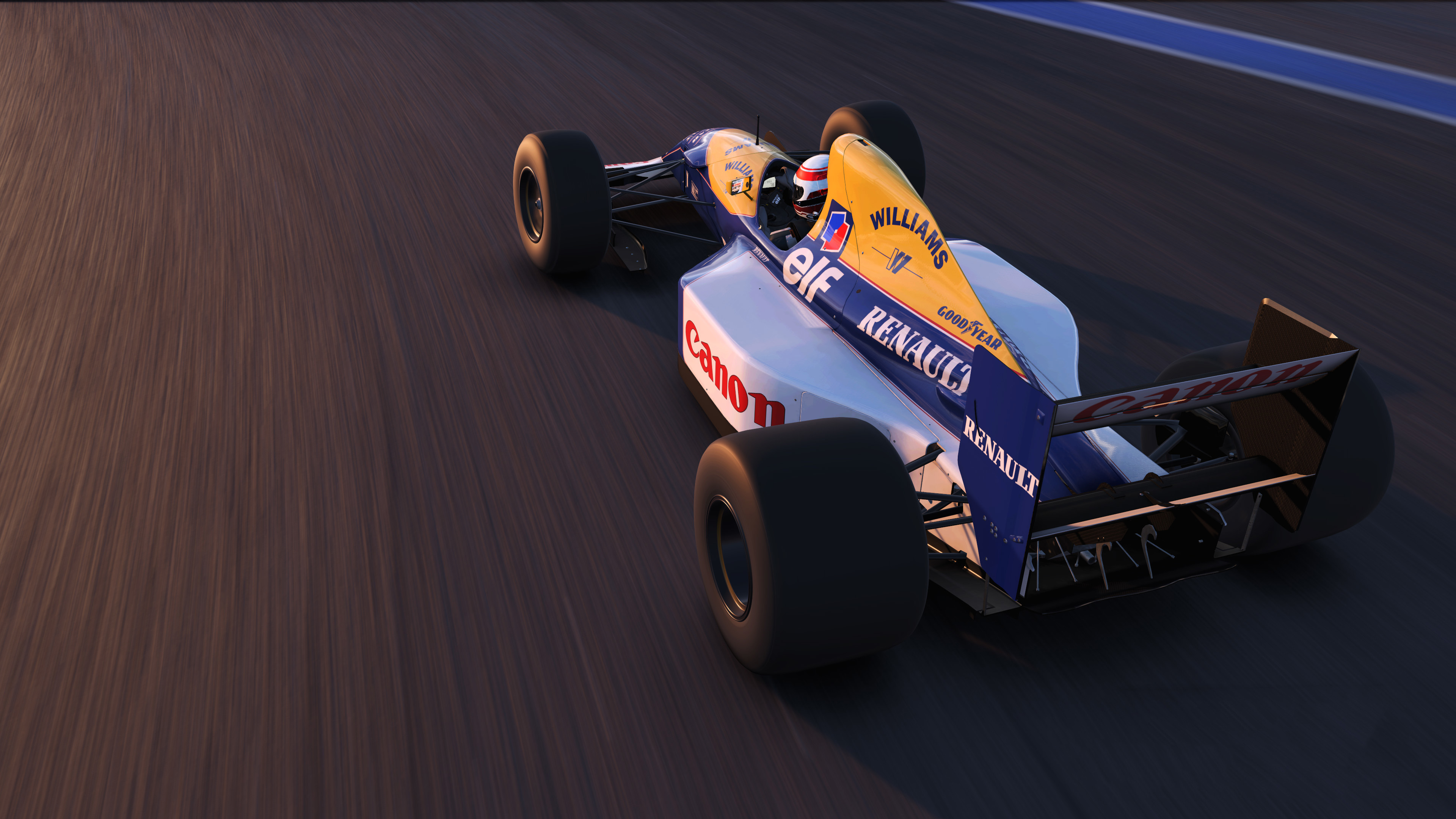 f1 2018 video game 4k 1537691164 - F1 2018 Video Game 4k - hd-wallpapers, games wallpapers, f1 wallpapers, 4k-wallpapers, 2018 games wallpapers
