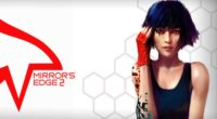faith connors 1535967762 200x110 - Faith Connors - mirrors edge wallpapers, mirrors edge catalyst wallpapers, games wallpapers, ea games wallpapers