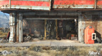 fallout 4 3 1535966020 200x110 - Fallout 4 3 - xbox games wallpapers, ps4 wallpapers, games wallpapers, fallout 4 wallpapers