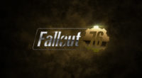 fallout 76 game logo 4k 1537691957 200x110 - Fallout 76 Game Logo 4k - hd-wallpapers, games wallpapers, fallout 76 wallpapers, deviantart wallpapers, 4k-wallpapers, 2018 games wallpapers