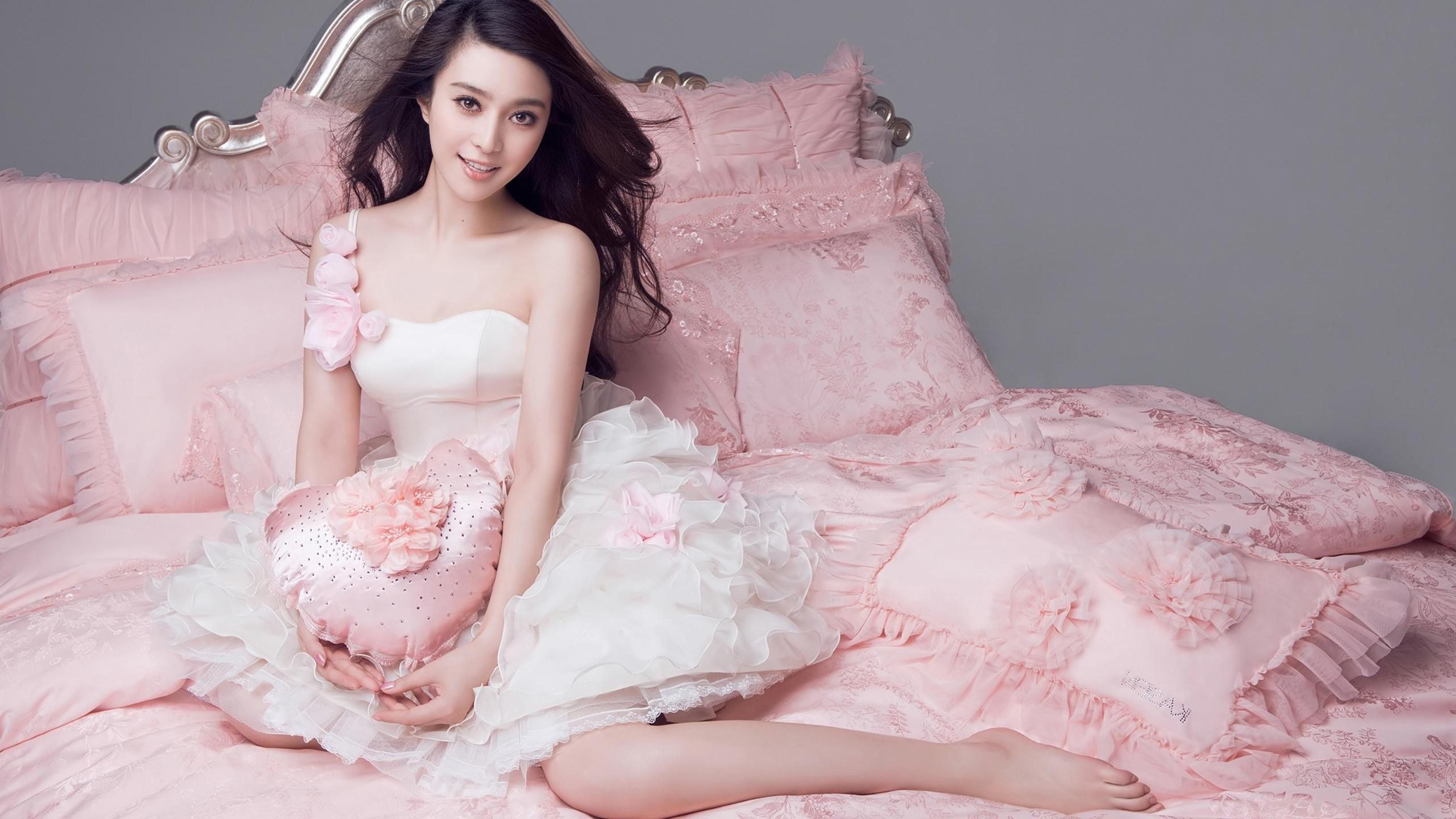 fan bingbing chinese actress 1536855759 - Fan Bingbing Chinese Actress - girls wallpapers, fan bingbing wallpapers, celebrities wallpapers, asian wallpapers