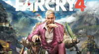 far cry 4 xbox game 1535967051 200x110 - Far Cry 4 Xbox Game - xbox games wallpapers, ps games wallpapers, pc games wallpapers, games wallpapers, far cry wallpapers